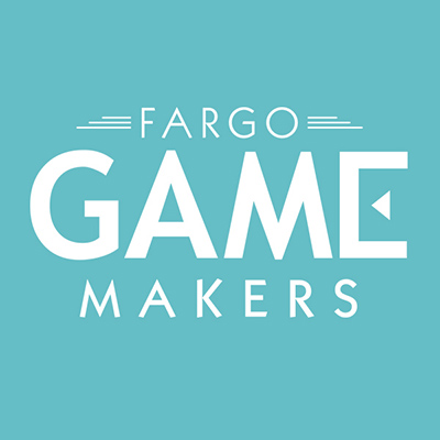 Fargo Game Makers